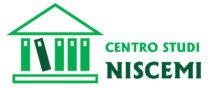 Centro Studi C.I. Niscemi